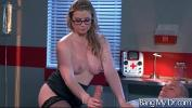 Film Bokep Appointment At Doctor End With A Bang For Horny Slut Patient lpar Sunny Lane rpar mov 30 3gp