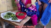 Vidio Bokep vegetable selling sister and brother fuck comma with clear hindi voice terbaru