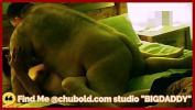 Bokep HD HAIRY BIGDADDY TAKE 039 S HOME A MALAYSIAN period period period period period Find Me commat chubold period com studio BIGDADDY hot