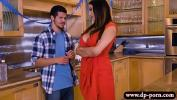 Link Bokep Luscious stepmom pounded in the kitchen 2020