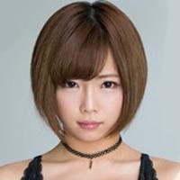 Bokep Video Mana Sakura mp4