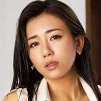 Nonton Film Bokep Mei Matsumoto gratis