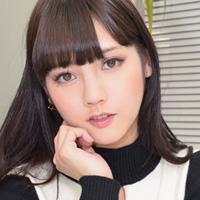 Bokep Hot Rei Mizuna