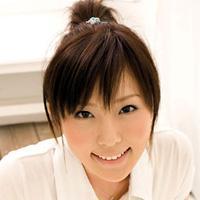 Nonton Film Bokep Rin Sakuragi