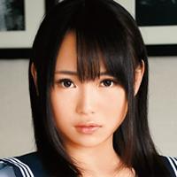 Bokep Terbaru Akane Yoshinaga hot