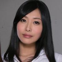 Nonton Film Bokep Miwako Yamamoto