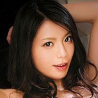 Video Bokep Terbaru Yuki Hodaka 3gp online