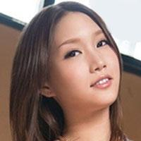 Bokep Mikuni Maisaki hot