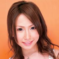 Download Video Bokep Ai Sayama mp4
