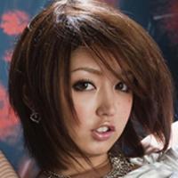 Download vidio Bokep Miku Hasegawa mp4