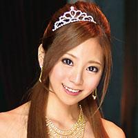 Download Video Bokep Madoka Hitomi terbaik