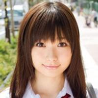 Video Bokep Terbaru Hina Maeda[AmiMorikawa]