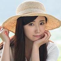 Vidio Bokep Nozomi Nishino terbaik