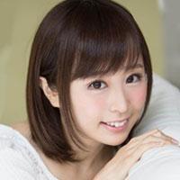 Bokep Online Kanade Mizuki terbaru 2020