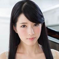 Download Video Bokep Waka Ninomiya 3gp