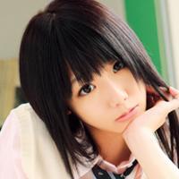 Video Bokep Terbaru Arisu Hayase online