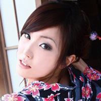 Bokep Nozomi Mashiro gratis