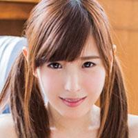 Download Video Bokep Miku Mikuru 3gp online