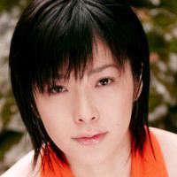 Download vidio Bokep Kasumi Uehara mp4