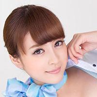 Video Bokep Terbaru Yuu Aisaka mp4