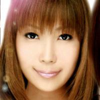 Nonton Video Bokep Yuno Hoshino