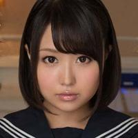 Bokep Mobile Ai Tsukimoto mp4
