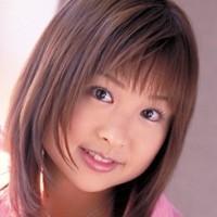Bokep Maria Hirai 3gp online