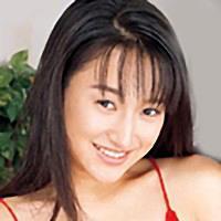 Download Bokep Youko Yazawa mp4