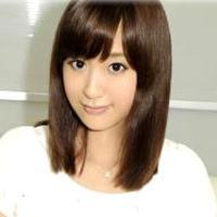 Download Bokep Asami Nanase 2020
