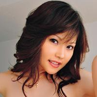 Nonton Bokep Rion Morishita 3gp online