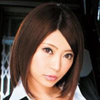 Bokep Mobile Asuka Haruno terbaru 2020