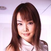 Nonton Bokep Yuriko Hirose online