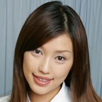 Download vidio Bokep Rika Nagasawa mp4