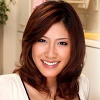 Nonton Video Bokep Ryoko Rinne 2020