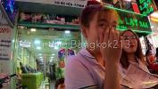 Bokep HD massage hot girls Thai Japan terbaru